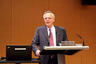 Horst Möller German historian
