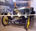 Horstmann 8.9 HP 1914 schräg 2.JPG
