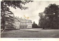 Horton Hall 1935 North View.tif