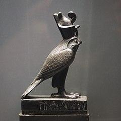 Horus-N 4170