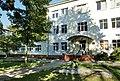 Hospital^3 - panoramio.jpg