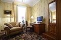 Hotel Ekesparre Residence standard room - panoramio - alku.jpg