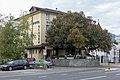 Hotel Ochsen, St. Margrethen (1Y7A2206).jpg