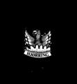 Hotel Phønix Hjørring Logo.png