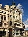 Hotel Praha Liberec.JPG