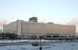 Hotel Russia (Moscow, 2004).jpg