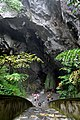 Houng Tich Cave, site of the Perfume Pagoda, northern Vietnam (3) (38487234162).jpg