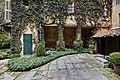 House in Aix-en-Provence.jpg