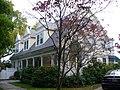 House of R. Austin Robertson, Providence, Rhode Island.jpg