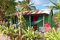 Houses Saona Island.jpg
