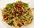Houttuynia roots vegetable china.jpg