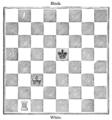 Hoyles Games Modernized 417.png