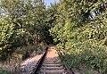 Huangcun-Liangxiang Railway in Liangxiang (20180630065016).jpg