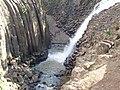 Huasca (23).jpg