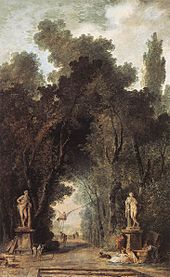 Hubert Robert - Avenue in a Park - WGA19579.jpg