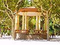 Huesca - Parque Miguel Servet 08.jpg