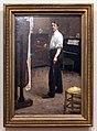 Hugh Ramsay, Portrait of the Artist Standing Before Easel (1901-1902).jpg