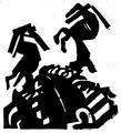 Hugh Selwyn Mauberley page 29 logo.png