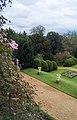 Hughenden Manor (7076290643).jpg