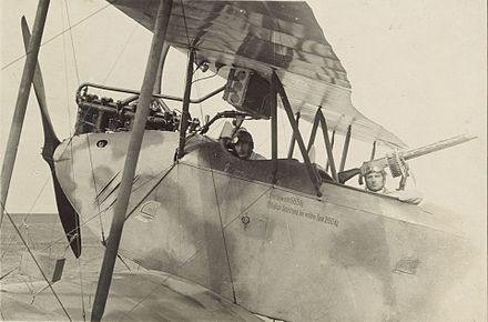 Felmy in his Albatros at Huj Huj AEG 00101v.jpg