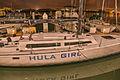 Hula Girl (15203336389).jpg