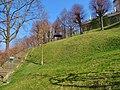 Human rights memorial Castle-Fortress Sonnenstein 117956634.jpg