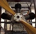 Humber aero Engine Midland Air Museum.jpg