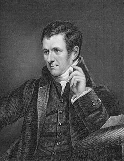 Humphry Davy engraving.jpg