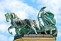 Hungary-02324 - Peace (32459561962).jpg