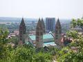 Hungary Pecs 2005 June 050.jpg