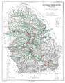Hunyad ethnic map.png