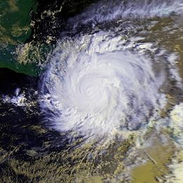 Hurricane Joan 22 oct 1988 1317Z.jpg