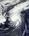 Hurricane Philippe Oct 6 2011 1445Z.jpg