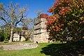 Hurstville Lime Kilns 3.jpg