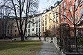 Hus kring Grubbensparken 2014, 1.JPG