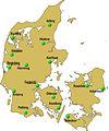 Hydrogenlink.Denmark.jpg