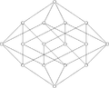 Hypercube order.png