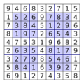 Hypersudoku18 Solution.png