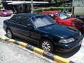 Hyundai Sonata II (Y3) Supreme Front.jpg