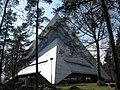 Hyvinkää church 2.jpg