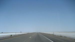 Interstate 80 In Utah Wikipedia