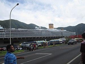 IAmerican_Samoa_1