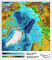 IBCAO betamap.jpg