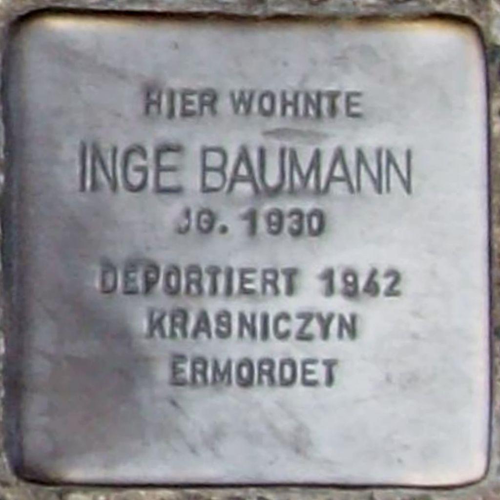 IBaumann.jpg