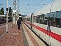 ICE 545 im Bahnhof Düren.JPG