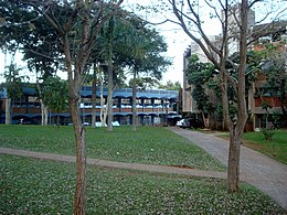 IFCH lateral (visto da entrada do IMECC) - panoramio.jpg