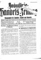 IHZ 1928 09 02 Titelblatt.png