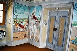 III Castello di Montegufoni, Itália 5 (2) .jpg