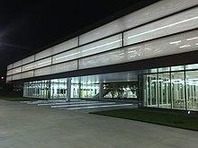 Illinois Insute of Technology - Wikipedia on