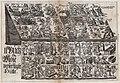 II Buch Mose versertigte Hutte - Allegorical Biblical engraving.jpg